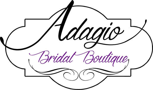 Adagio Bridal Boutique